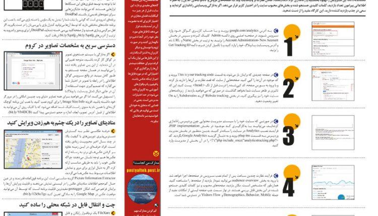 AsreErtebat_Weekly_524_13